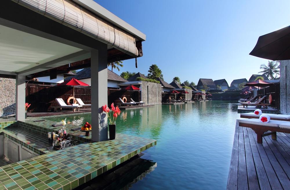 https://i.travelapi.com/hotels/2000000/1780000/1773100/1773032/399253a3_z.jpg