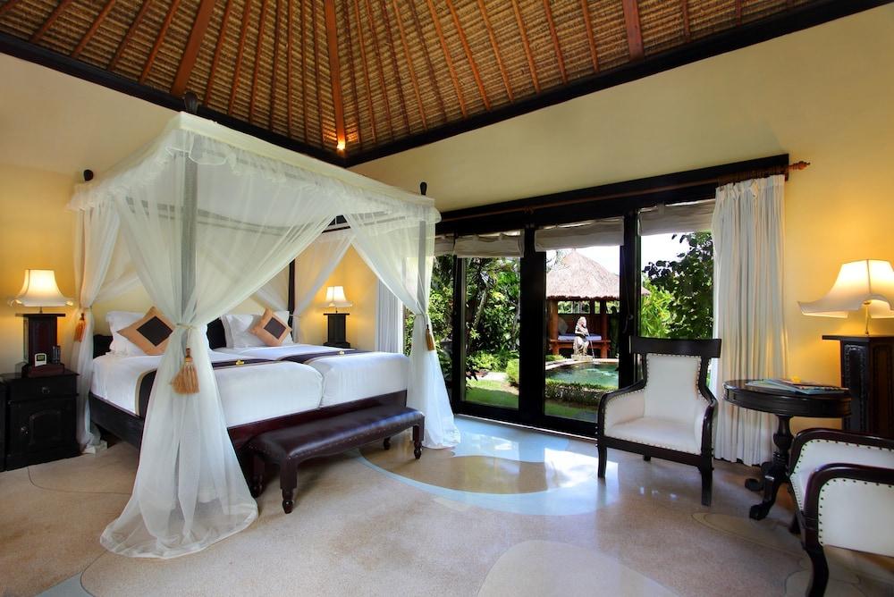 https://i.travelapi.com/hotels/2000000/1780000/1773100/1773032/3bf6e2dc_z.jpg