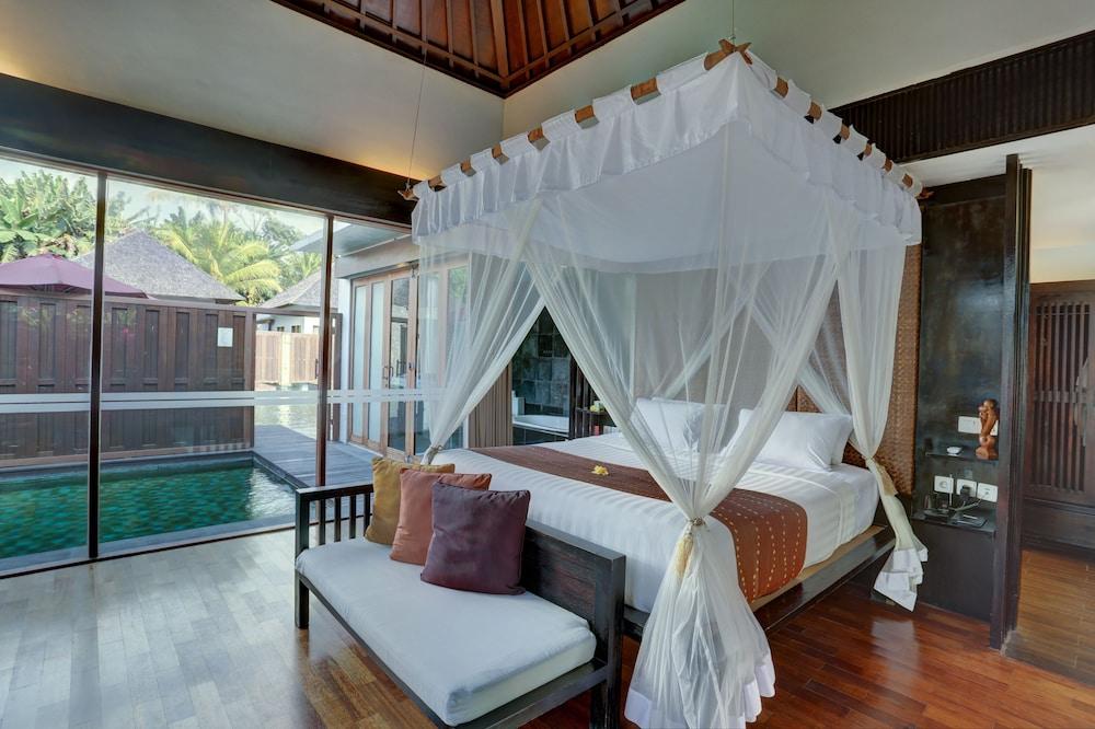 https://i.travelapi.com/hotels/2000000/1780000/1773100/1773032/48bcce49_z.jpg