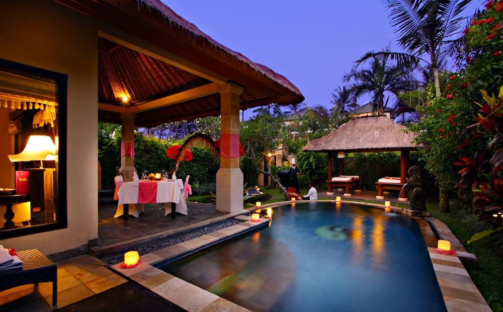 https://i.travelapi.com/hotels/2000000/1780000/1773100/1773032/4bd03533_z.jpg