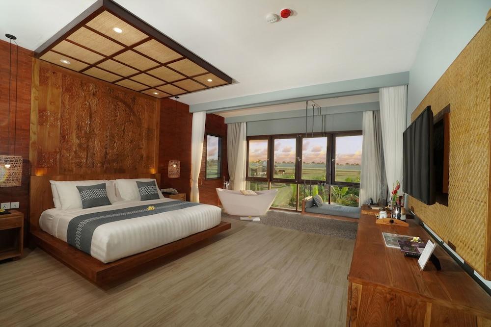 https://i.travelapi.com/hotels/2000000/1780000/1773100/1773032/9be2b90f_z.jpg