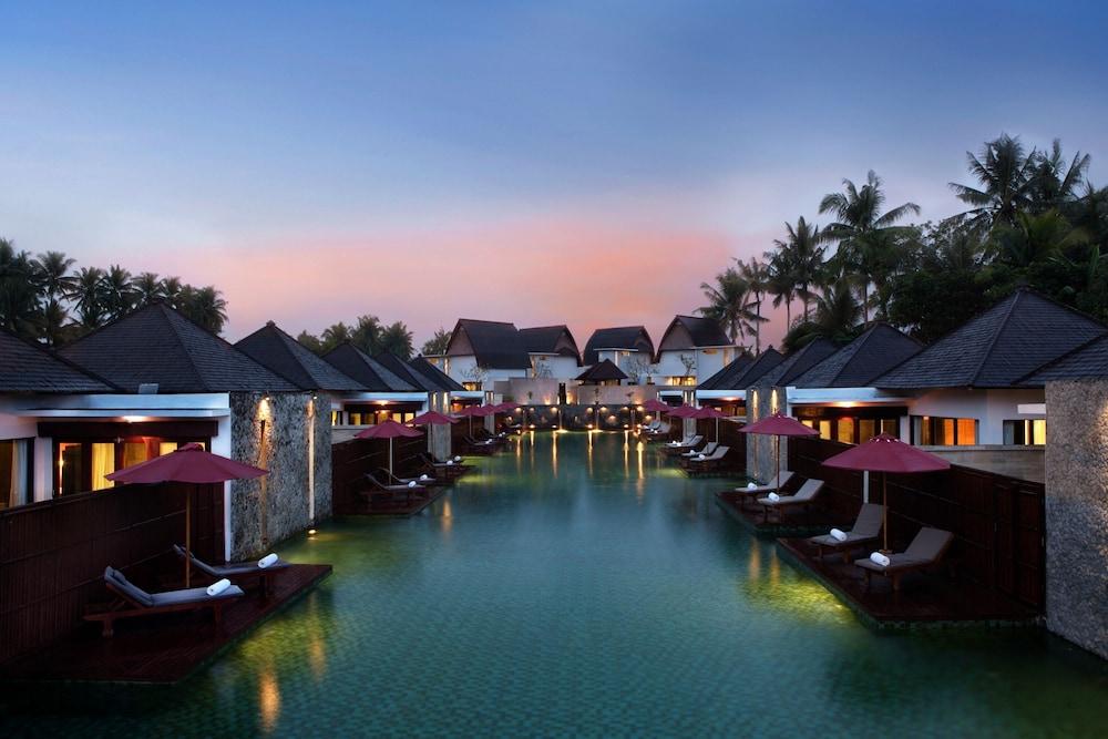 https://i.travelapi.com/hotels/2000000/1780000/1773100/1773032/d1e3fa47_z.jpg