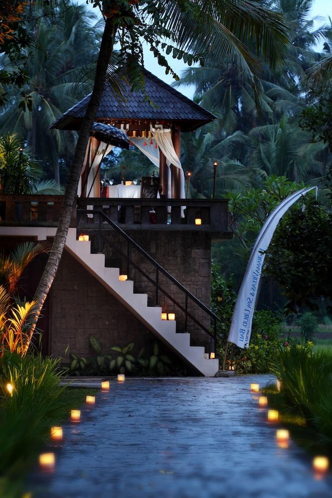 https://i.travelapi.com/hotels/2000000/1780000/1773100/1773032/fab8076c_z.jpg