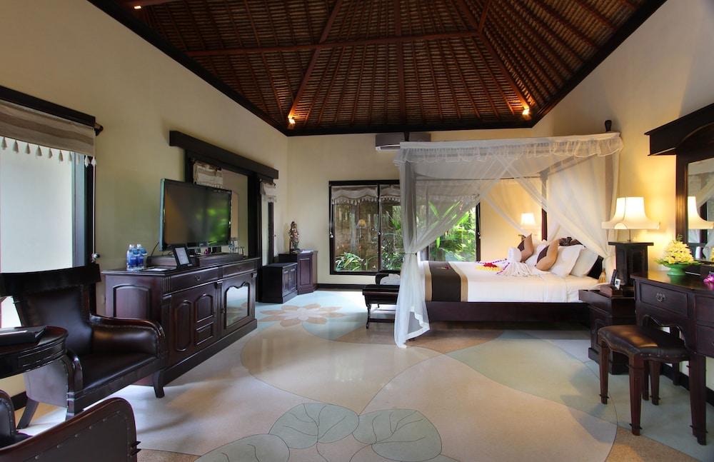https://i.travelapi.com/hotels/2000000/1780000/1773100/1773032/fd0b93d1_z.jpg