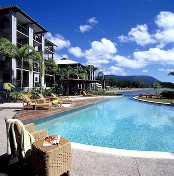 Hotel - Blue Lagoon Resort
