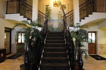 奧希阿納安德森海洋度假俱樂部 & 溫泉中心 Anderson Ocean Club and Spa by Oceana Resorts