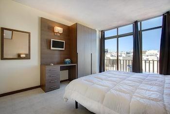 Hotel - Hotel Primera