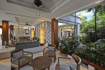 ウッドランズ ホテル & リゾート