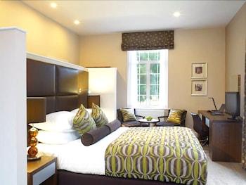 Hotel - De Vere Beaumont Estate