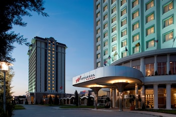Hotel - WOW Istanbul Hotel