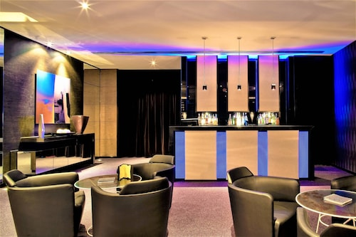 __{offers.Best_flights}__ AC Hotel Brescia by Marriott