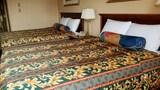 Bremerton Hotels