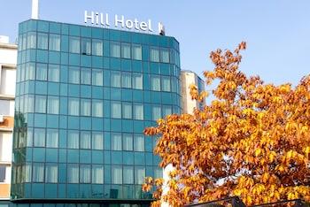 Hotel - Hill Hotel