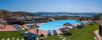 Hotel - Hotel Alessandro
