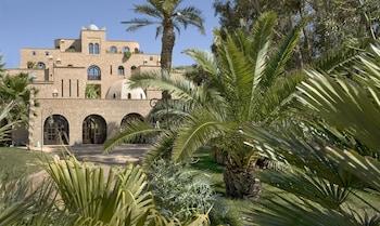 Hotel - La Sultana Oualidia