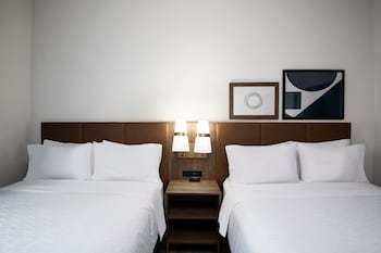 Room, 1 Bedroom, Accessible, Non Smoking (Hearing)