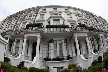 Hotel - Kensington Suite Hotel