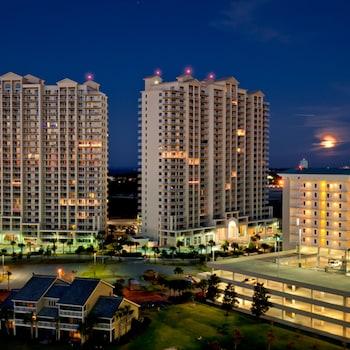 Hotel - Ariel Dunes Condominiums