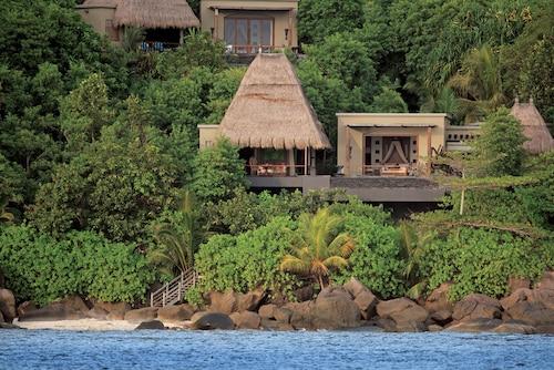 Maia Luxury Resort & Spa,