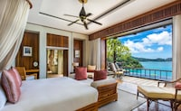 Maia Luxury Resort & Spa - All Inclusive