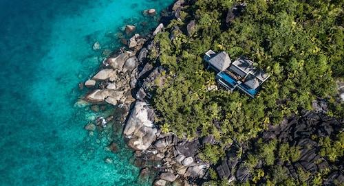 . Anantara Maia Seychelles Villas
