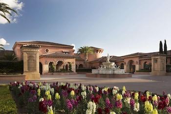 費爾蒙德瑪大飯店 Fairmont Grand Del Mar