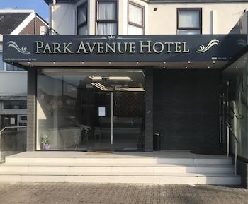 Hotel - Park Avenue Hotel