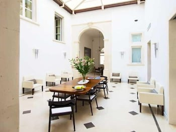 Hotel - Hotel Cavalieri
