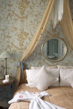 Double Room (Ipanema)