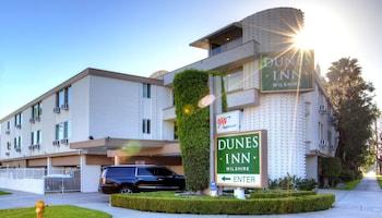 Hotel - Dunes Inn Wilshire