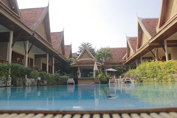 Hotel - Bangtao Village Resort
