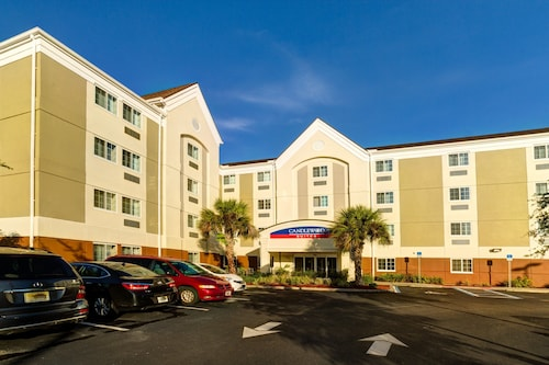. Candlewood Suites Ft Myers I75, an IHG Hotel