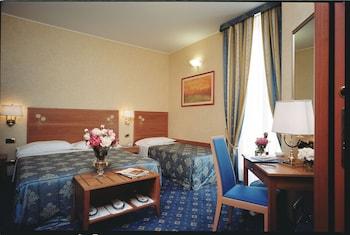 Hotel - Hotel Dieci