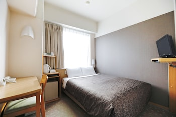 Standard Tek Büyük Yataklı Oda, 1 Çift Kişilik Yatak, Sigara İçilebilir