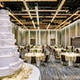 The thumbnail of Indoor Wedding large image