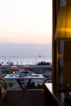 Hotel - The Pendik Residence