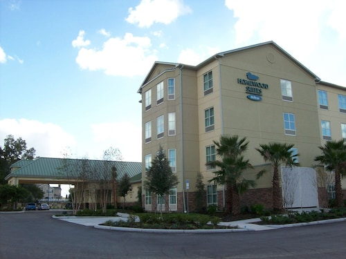 . Homewood Suites by Hilton Ocala at Heath Brook