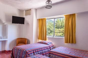 Hotel - Hotel Encino