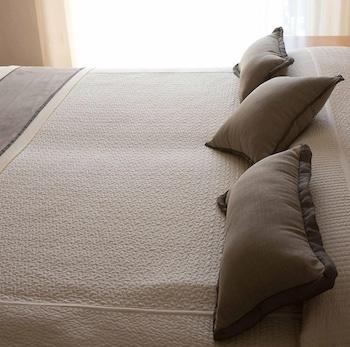 Hotel Miramar - Guestroom  - #0