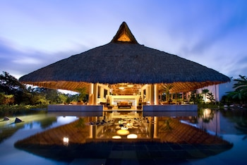 Hotel - Blue Diamond Luxury Boutique - All Inclusive - Adults Only
