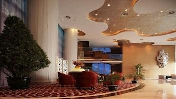 Hotel - Grand Metropark Hotel Suzhou