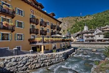 Hotel - Le Miramonti Hotel & Wellness