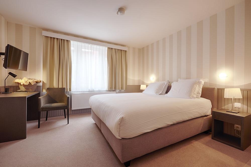 Hotel 't Putje