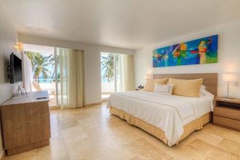 卡薩布蘭加飯店