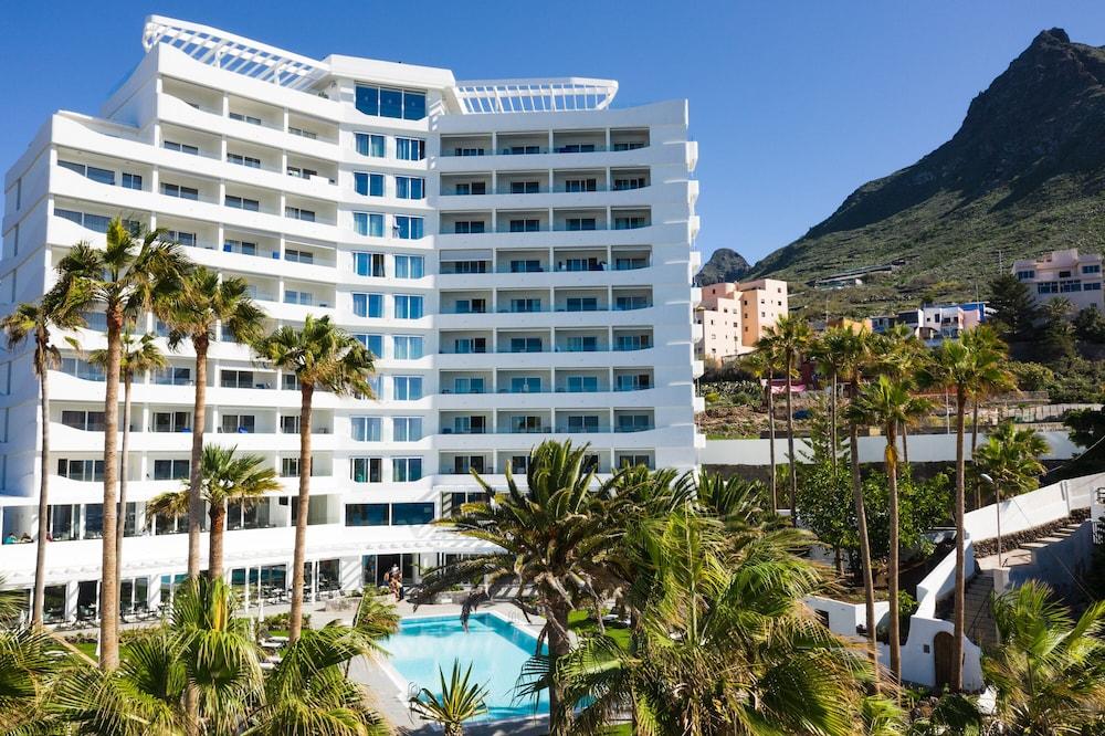 OCÉANO Hotel Health Spa - Tenerife, Imagen destacada