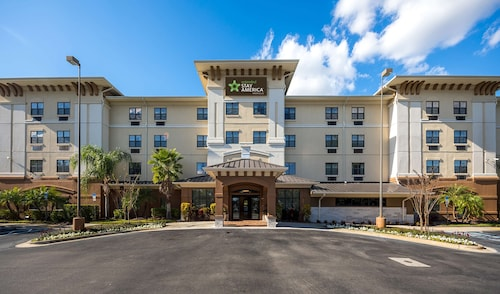 . Extended Stay America Premier Suites Lakeland I4