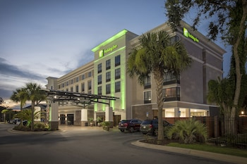 彭薩科拉大學區假日飯店 Holiday Inn Pensacola - University Area, an IHG Hotel