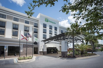 Hotel - Holiday Inn Pensacola - University Area