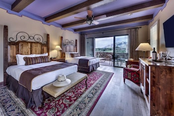Room, 2 Queen Beds (Catalina)