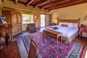 Room, 1 King Bed (Hacienda)
